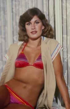 1986 Celebrity Boat Bing images