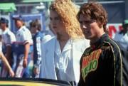 Дни Грома / Days of Thunder (Том Круз, Николь Кидман, 1990) B6ecd4284352276