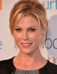 Julie Bowen - USA Network's Modern Family Fan Appreciation Day in LA 10/28/13