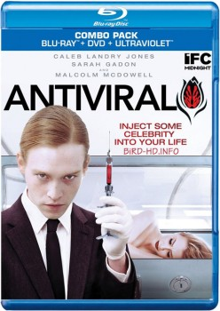 Antiviral 2012 m720p BluRay x264-BiRD
