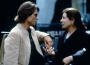 Миссия невыполнима 2 / Mission: Impossible II (Том Круз, 2000) 28c4c4285714558