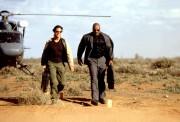 Миссия невыполнима 2 / Mission: Impossible II (Том Круз, 2000) 7fbecf285714020