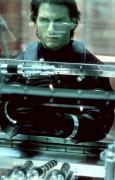 Миссия невыполнима 2 / Mission: Impossible II (Том Круз, 2000) 89b5fe285714564