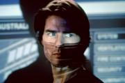 Миссия невыполнима 2 / Mission: Impossible II (Том Круз, 2000) C84a28285714568