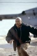 Миссия невыполнима 2 / Mission: Impossible II (Том Круз, 2000) Dae682285714561
