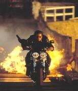 Миссия невыполнима 2 / Mission: Impossible II (Том Круз, 2000) F01461285714064