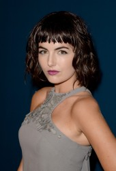 Camilla Belle - 2013 LACMA Art + Film Gala in LA 11/2/13
