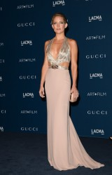 Kate Hudson - 2013 LACMA Art + Film Gala in LA 11/2/13