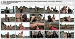 http://thumbnails102.imagebam.com/28586/4b802a285853870.jpg