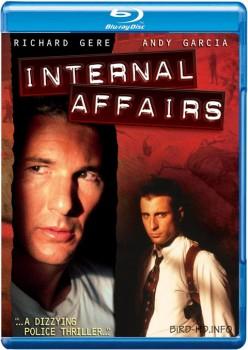 Internal Affairs 1990 m720p BluRay x264-BiRD