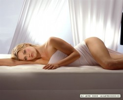 0d3357286117596 Ali Larter – Dominick Guillemot Photoshoot for Maxim – 2001 photoshoots