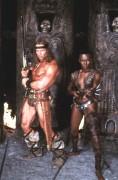 Конан Разрушитель / Conan the Destroyer (Арнольд Шварцнеггер, 1984) 1b6253286189194
