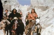 Конан Разрушитель / Conan the Destroyer (Арнольд Шварцнеггер, 1984) 6a26db286184654