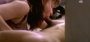 Felicia golden shower phone sex