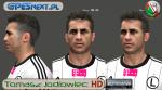 download Tomasz Jodłowiec Face