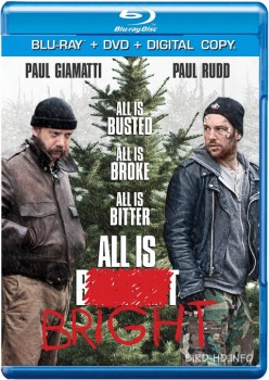 All Is Bright 2013 m720p BluRay x264-BiRD