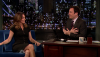 Tina Fey - Late Night With Jimmy Fallon 9-26-2013 [Requested]
