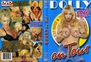Dolly On Tour (2002)
