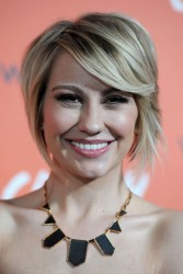 Chelsea Kane - Launch Celebration Of Crush By ABC Family in West Hollywood 11/6/13