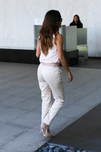 580427287256230 Eva Longoria – out and about candids in Century City