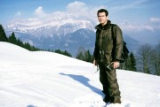 Джеймс Бонд 007: И целого мира мало / 007 The World Is Not Enough (Пирс Броснан, 1999) 0e2c87287544017