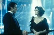 Джеймс Бонд 007: Завтра не умрёт никогда / Tomorrow Never Dies (Пирс Броснан, 1997) 0f6e6d287546909