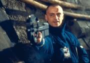 Джеймс Бонд 007: И целого мира мало / 007 The World Is Not Enough (Пирс Броснан, 1999) 1726df287543392