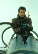 Джеймс Бонд 007: Завтра не умрёт никогда / Tomorrow Never Dies (Пирс Броснан, 1997) 193f94287546886