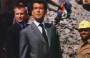 Джеймс Бонд 007: И целого мира мало / 007 The World Is Not Enough (Пирс Броснан, 1999) 271497287543833
