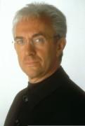 Джеймс Бонд 007: Завтра не умрёт никогда / Tomorrow Never Dies (Пирс Броснан, 1997) Bb1c7c287546901