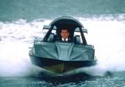 Джеймс Бонд 007: И целого мира мало / 007 The World Is Not Enough (Пирс Броснан, 1999) C2e61f287544014