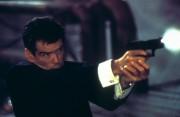 Джеймс Бонд 007: И целого мира мало / 007 The World Is Not Enough (Пирс Броснан, 1999) Fa0e81287543840