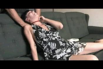 inshadow-Housesitter5