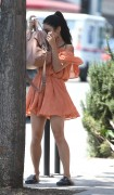 Vanessa Hudgens | Out & about in LA | May 11 | 72 pics