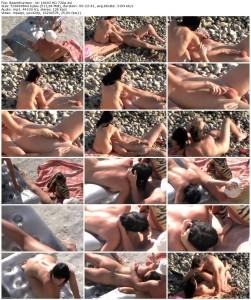 BeachHunters - bh 14693 [HD 720p] (nude, Amateur, Public)