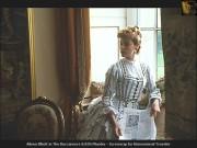 Alison Elliott - TV series The Buccaneers S1E05 caps x17