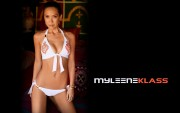 Myleene Klass : Hot Wallpapers x 7