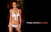 Myleene Klass : Hot Wallpapers x 7