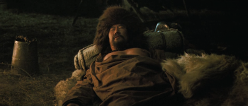 Mongol: The Rise of Genghis Khan 2007 ViE mHD BluRay DD5.1 x264-TRiM screenshots