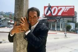Джеймс Бонд 007: Лицензия на убийство / Licence to Kill (Тимоти Далтон, Роберт Дави, Бенисио Дель Торо, 1989) 00e4c3548502158