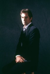 Джеймс Бонд 007: Лицензия на убийство / Licence to Kill (Тимоти Далтон, Роберт Дави, Бенисио Дель Торо, 1989) 0538f6548502951