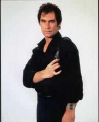 Джеймс Бонд 007: Лицензия на убийство / Licence to Kill (Тимоти Далтон, Роберт Дави, Бенисио Дель Торо, 1989) 062d15548501430