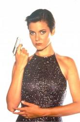 Джеймс Бонд 007: Лицензия на убийство / Licence to Kill (Тимоти Далтон, Роберт Дави, Бенисио Дель Торо, 1989) 0ea70b548502686
