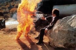Джеймс Бонд 007: Лицензия на убийство / Licence to Kill (Тимоти Далтон, Роберт Дави, Бенисио Дель Торо, 1989) 160888548503688