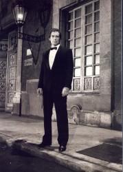 Джеймс Бонд 007: Лицензия на убийство / Licence to Kill (Тимоти Далтон, Роберт Дави, Бенисио Дель Торо, 1989) 21b329548504731