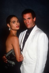 Джеймс Бонд 007: Лицензия на убийство / Licence to Kill (Тимоти Далтон, Роберт Дави, Бенисио Дель Торо, 1989) 287a4b548504031