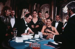 Джеймс Бонд 007: Лицензия на убийство / Licence to Kill (Тимоти Далтон, Роберт Дави, Бенисио Дель Торо, 1989) 2e135a548504953
