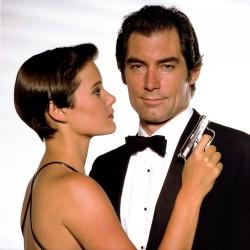 Джеймс Бонд 007: Лицензия на убийство / Licence to Kill (Тимоти Далтон, Роберт Дави, Бенисио Дель Торо, 1989) 322f1d548503963