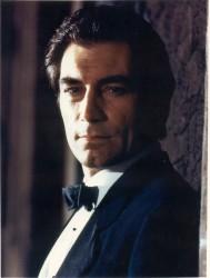 Джеймс Бонд 007: Лицензия на убийство / Licence to Kill (Тимоти Далтон, Роберт Дави, Бенисио Дель Торо, 1989) 39c74a548503133
