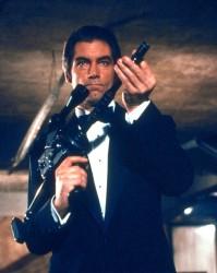 Джеймс Бонд 007: Лицензия на убийство / Licence to Kill (Тимоти Далтон, Роберт Дави, Бенисио Дель Торо, 1989) 3d5b8d548502881
